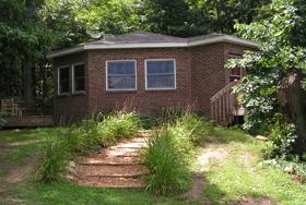 Photo of Heartstone hermitage