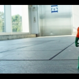 superhero figurine