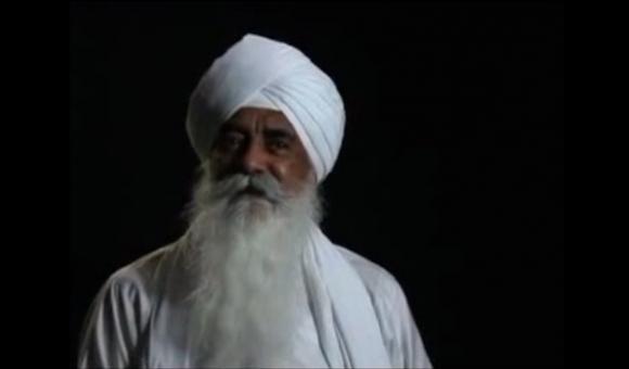 Bhai Wohinter Singh