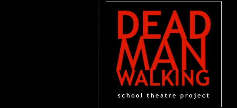 essay film dead man walking
