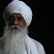 Bhai Mohinder Singh