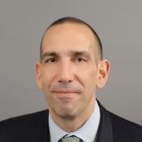 Dan Cardinali, Fetzer Institute trustee