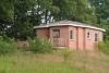 Photo of Hawk's Nest cabin