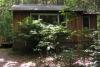 Photo of Heathwood hermitage
